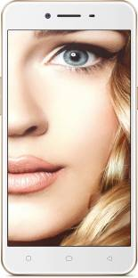 Oppo: Oppo Mobile Phones Online at Best Prices and Offers in India