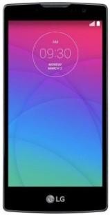 lg mobile price in india 2018 4g