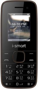 Ismart IS-100L-Selfie