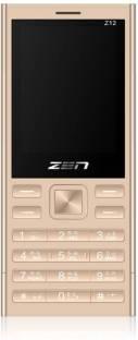 Zen Z12