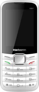 KARBONN K99 Star