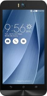 ASUS Zenfone Selfie (Grey, 32 GB)