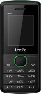 Lemon 299