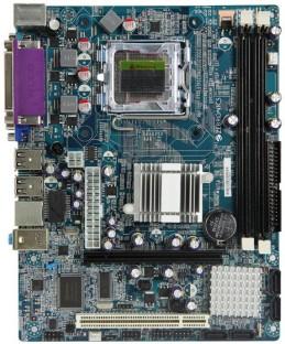 New Drivers: Biostar A58ML Ver. 7.6 AMD Chipset