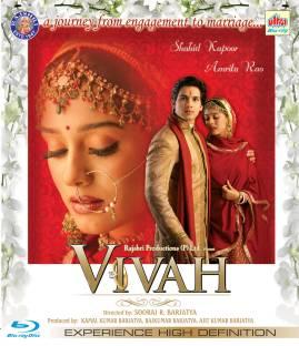 Road To Sangam Hindi Movie Price In India Buy Road To Sangam