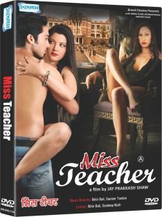 Hot hot movie Hindi