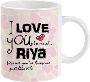 riyas name hd