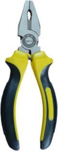 Jon Bhandari C-077 Multi Utility Plier