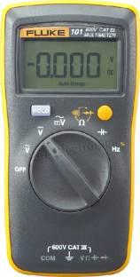 Multimeters   Buy Multimeters and Fluke Multimeter Online at