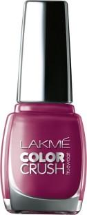 Lakme True Wear Color Crush CC 42