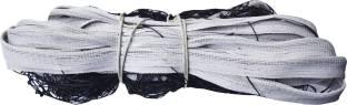 kay kay VB-102AA Volleyball Net