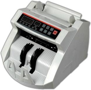 Sulekha Automation System PX 301 Note Counting Machine Price in