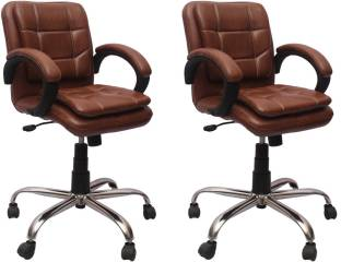 buying an office chair. vj interior leatherette office arm chair buying an