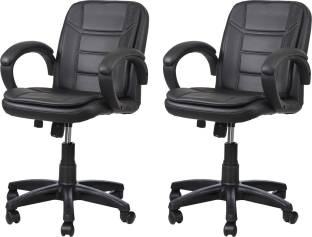office chair pictures. regentseating rsc leatherette office arm chair pictures