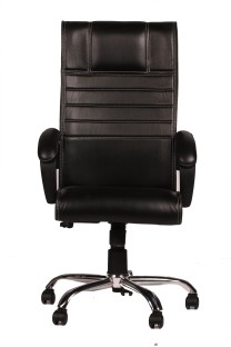 Flipkartcom Buy Office Study Chairs Online at Best Prices In India