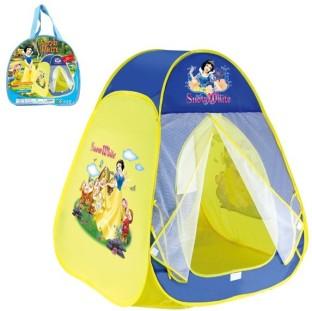 Toys Bhoomi Snow White Play Tent - 100% Safe Polyester Fabric  sc 1 st  Flipkart & Toys Bhoomi Dora Exploreru0027s Play Tent - 100% Safe Polyester Fabric ...