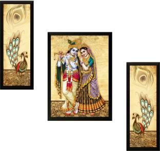 Paintings Buy Paintings Online at Flipkartcom