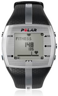 Polar FT7 Heart Rate Monitor - Polar : Flipkart com