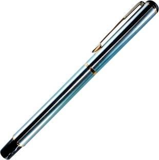 Baoer Elegent Fountain Pen