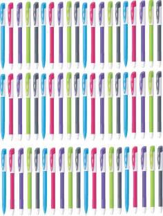 FLAIR Q5 Ball Pen