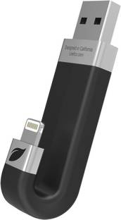 Leef iBridge 128 GB Pen Drive