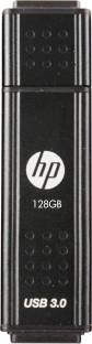 HP USB Flash Drive 3.0 128GB X705 128 GB Pen Drive