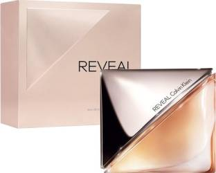 bc0df77000 Buy Calvin Klein Euphoria Liquid Gold Eau de Parfum - 100 ml Online ...