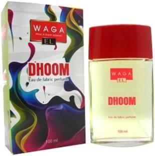 e15201493 Buy Waga golden Dragon Eau de Parfum - 70 ml Online In India ...
