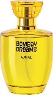 Ajmal Tempest Floral Attar Price In India Buy Ajmal Tempest Floral