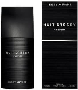 9021b792f0 Buy Issey Miyake Noir Ambre Eau de Parfum - 100 ml Online In India ...