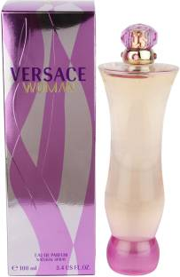 Ml India Buy Versense Versace 100 Online In Edt POZTkXiu