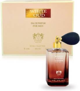 Top Design beliebt kaufen frische Stile Buy Aigner No 1 Oud Eau de Parfum - 100 ml Online In India ...