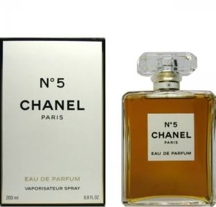 1ae355ec061 Buy Chanel Chance Eau Tendre EDT - 100 ml Online In India
