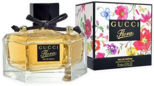 Buy GUCCI Bloom Eau de Parfum - 100 ml Online In India  38d866e767a