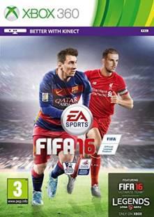 Pro Evolution Soccer 2013 Price in India - Buy Pro Evolution
