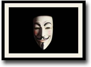Give Man A Mask And He Will Tell You The Truth Oscar Wilde