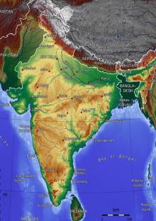 Amy the known world map 3d poster maps posters in india buy art world political map pp 16 l 16 paper print gumiabroncs Image collections