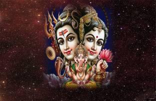 Green Value Hindu God Made Polyresin Lord Goddess Bhagwan Radha