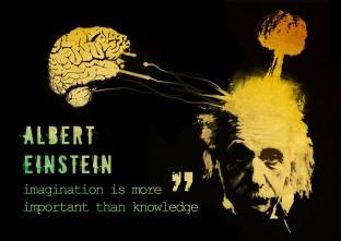 Image of: Sayings Poster Of Great Sceintist Albert Einstein Paper Print Flipkart Albert Einstein Quotation Value Over Success motivational Poster