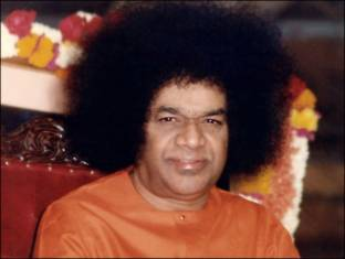 Satya Sai Baba Canvas Art Religious Posters In India Buy Art