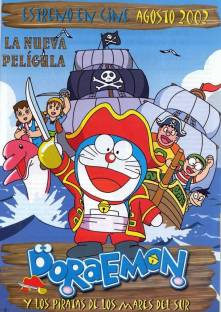 Doraemon Cartoon HD Poster Art Bshi292 Photographic Paper