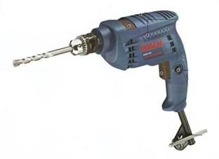 BOSCH GSB Professional 10mm 450W Pistol Grip Drill