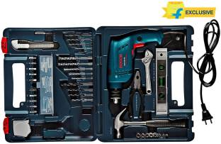 Great Deals on Tools and Hardware Top Rated Products