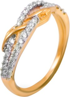 Joyalukkas Jewellery Buy Joyalukkas Jewellery Online at Best