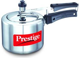 Prestige Nakshatra Plus 3 L Induction Bottom Pressure Cooker