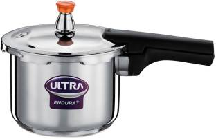 10bf302c394 Ultra Diet 5.5 L Pressure Cooker Price in India - Buy Ultra Diet 5.5 ...