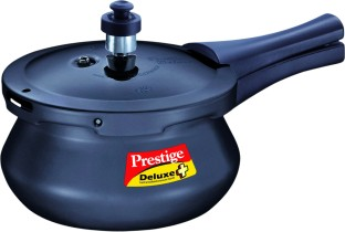 Prestige Pressure Cooker Offers