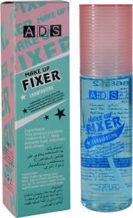 ads Longlasting Make Up Fixer Primer  - 150 ml