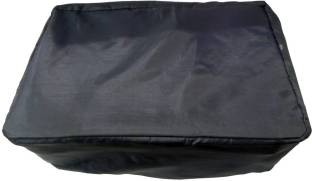 Toppings Canon MF3010 Printer Cover