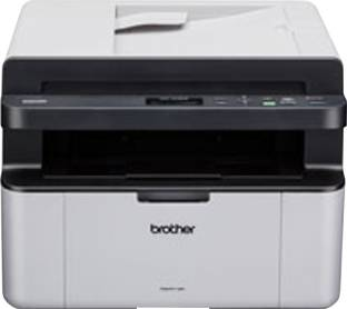 How To Installing Hp Printer 2540 Wireless - fairygugu